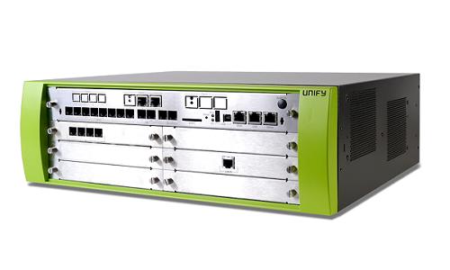 IP ve Hibrit Haberleşme Sistemleri